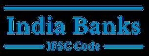IndiaBanksIFSCCode.com - All India Bank's Branch Address, IFSC, MICR Code